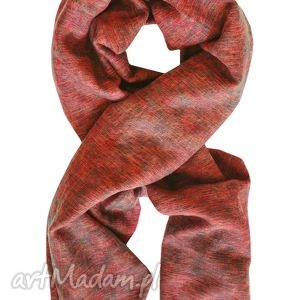 oryginalne himalajskie szale narzutki gyalmo niespotykane kolory - szal, chusta