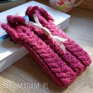 święta, etui sweterek na smartfona, sweter, etui, wełniany, oryginalny