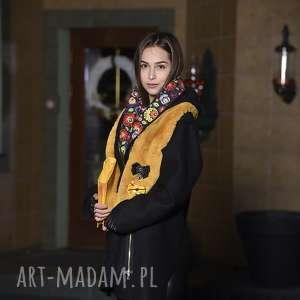 handmade płaszcze płaszcz rita 2098