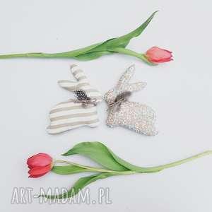 hand made dekoracje daisy i oskar