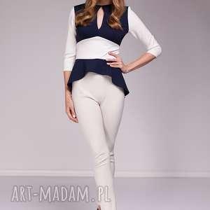 Bluzka Avril, moda