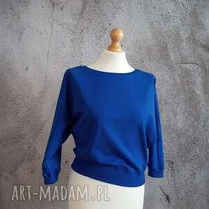 oryginalny prezent, bluzy bluza kimono s/m, kimonowa bluza, bluzka