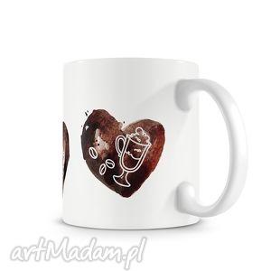 Kubek - kawa jako wszystko kubki niezwykly kawa, kubek