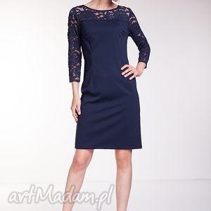 sukienka rebeca, moda