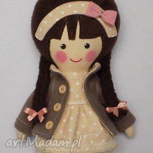 malowana lala katarzyna, lalka, zabawka, przytulanka, prezent, niespodzianka, dziecko