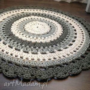 dywany dywan archaik, dywan, dziecko, szydełko, sznurek, rękodzieło, dom dom