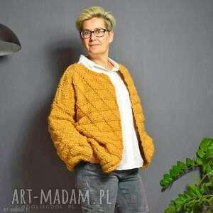 Miodownik swetry wooliscool boho, folk, stylbohofolk, prezent
