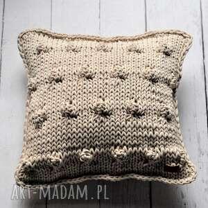 The Wool Art.