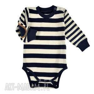 body dziecięce Zebra Tulimi, body, dziecko, chłopiec, dziewczyna