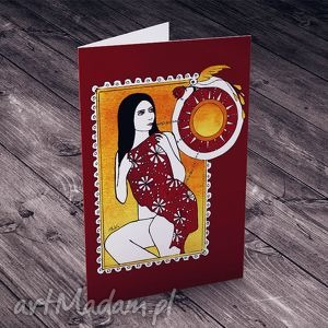 Najpiękniejsze życzenia karteczka kartki parallel world kartka