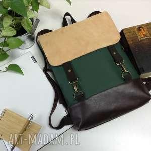 plecaki plecak na laptopa, plecak, plecak-na-laptopa, plecak-do-pracy, miejski-plecak