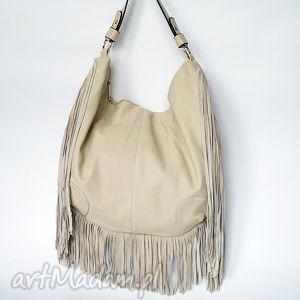 fc02022ed5cbd handmade torba - Torebki oryginalne