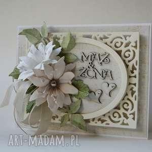 Ślub - ślub, życzenia, gratulacje