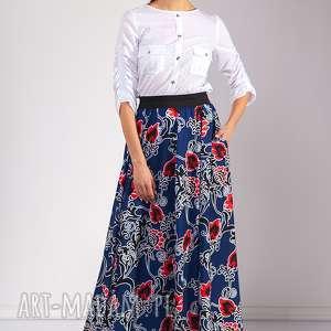 handmade bluzki bluzka nayla