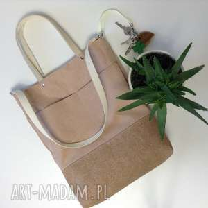 Torba na ramię, torba laptopa, torba, torebka, listonoszka, przechowywanie