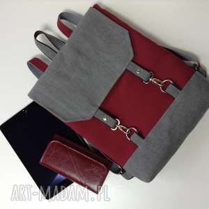 plecak - plecak, laptop, wycieczka