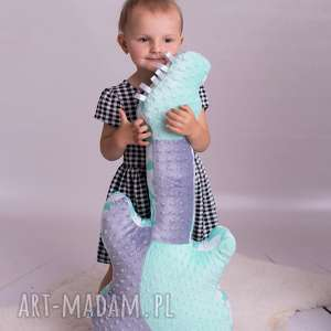 poduszka dziecięca gitara, muzyczny prezent, super prezent