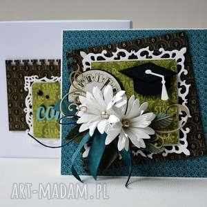 handmade scrapbooking kartki gratulacje