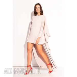 handmade sukienki sukienka arianna