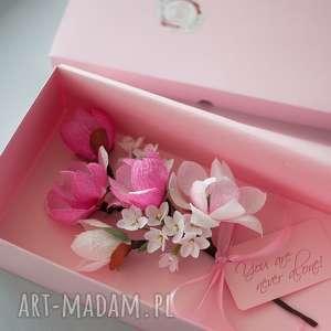 mira flowers93 karteczki 3d na prezent dzień matki, spersonalizowany