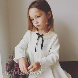 bluzeczka Luna retro , bluzeczka, sukienka, bawelna, urodziny, tunika