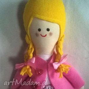 lala karinka, lala, lalka, laleczka, zabawka, maskotka, prezent dla dziecka