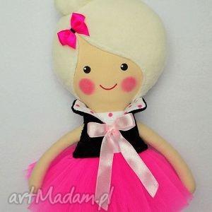 malowana lala roxana, lalka, zabawka, przytulanka, prezent, niespodzianka, dziecko