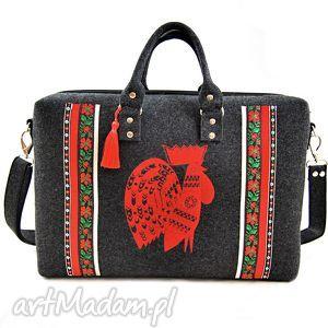 hand made torebki torba 133