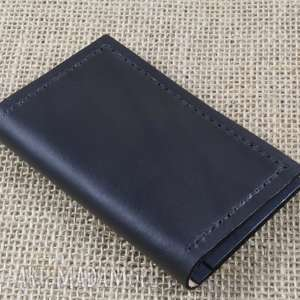 portfel na karty, portfel, portfelik, portmonetka, skóra, etui