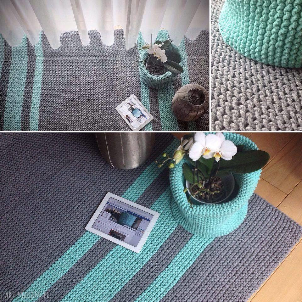 oryginalne dywany dywan maxi be