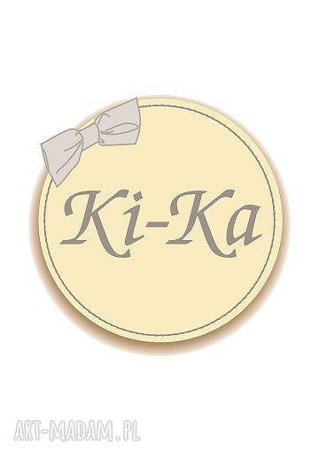 Ki Ka Pracownia