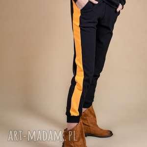 spodnie dresowe extraordinary, spodnie, bluzki, kurtki, bluzy