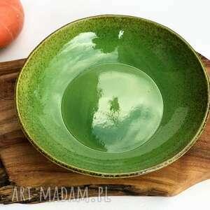 misa ceramiczna, ceramika, misa, miska, kuchnia, prezent, naczynia, unikalny