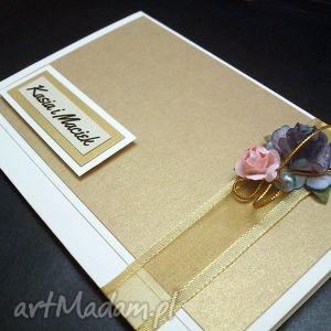 zaproszenie ślubne, zaproszenia, ślub, wesele, kartak