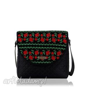 handmade torebki torebka puro 426 roses