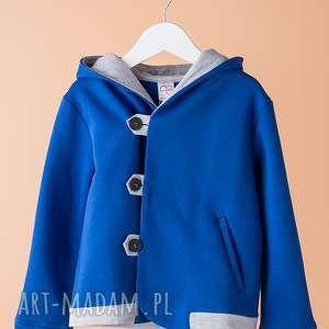 Bluza CHB07N, bluza, kurteczka, stylowa, sportowa, elegancka, guziki