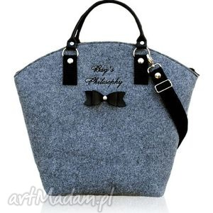 ręcznie wykonane torebki zamówienie specjalne dla katja