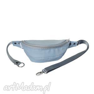 nerka blue grey - rekodzielo
