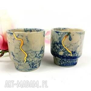 ceramika czarka ceramiczna, kubek, kubeczek, foliżanka, czarka