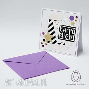 kartki kartka okolicznościowa, kartka, urodzinowa, urodziny, na osiemnastkę