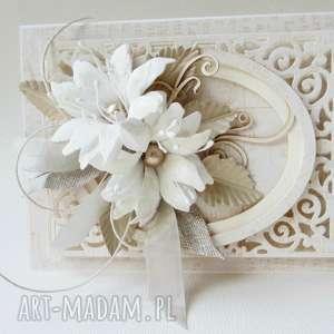 Ślubna kartka - ślub, życzenia, gratulacje
