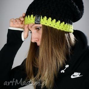 handmade czapki inferior