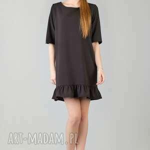 ad03c565e2 Sukienki ręcznie robionesprzedane sukienki sukienka sylwia 2