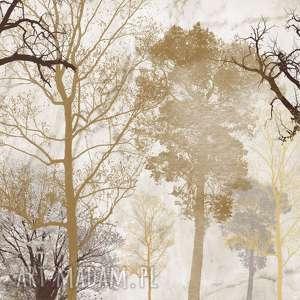 obraz ręcznie malowany 110x125 dla pana michała, obraz