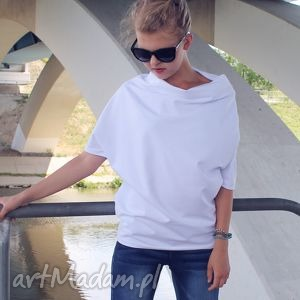loose, bluza ubrania