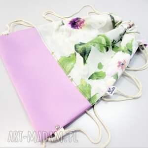 handmade primo lila