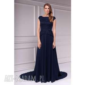 sukienki suknia heladia, wesele, studniówka, sylwester, karnawał