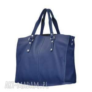 skórzana torebka rook, torebka, torebki, moda, dodatki, kuferek