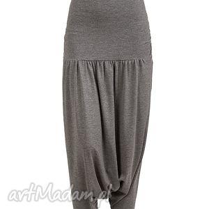 shemore spódnico-sp spspsz wiosna2014, spódnico, casual, spodnie