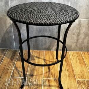 stolik chain, stolik, kawowy, rower, designerski, stół, loftowy, wyjątkowy prezent